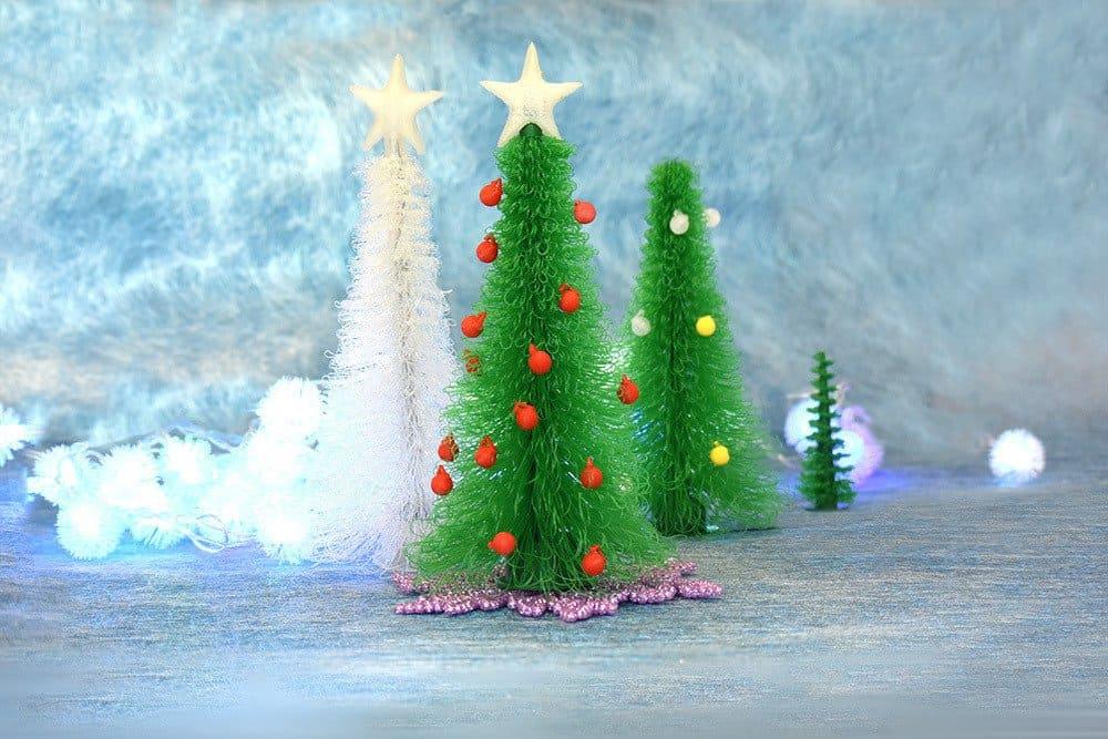 Happy Holidays from us at TH3D – Dates Closed Listed