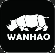 Wanhao Upgrades