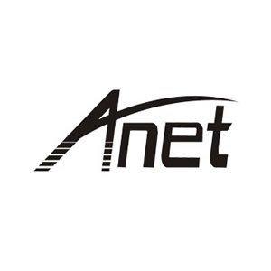 Anet Upgrades