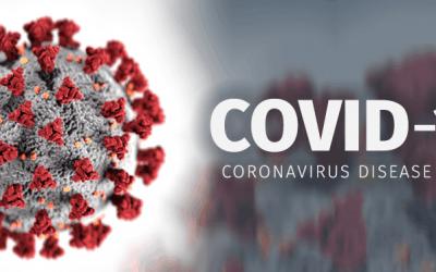 Coronavirus (COVID-19) Update – Updated 4/7/20