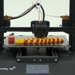 CR-X Upgrades